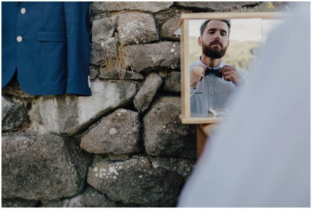 youmademydayphotography-baptiste-hauville-photographe-mariage-auvergne-wedding-photographer-elopement-photographer-auvergne_0109