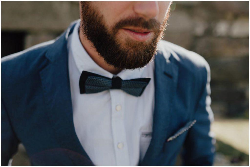 youmademydayphotography-baptiste-hauville-photographe-mariage-auvergne-wedding-photographer-elopement-photographer-auvergne_0111