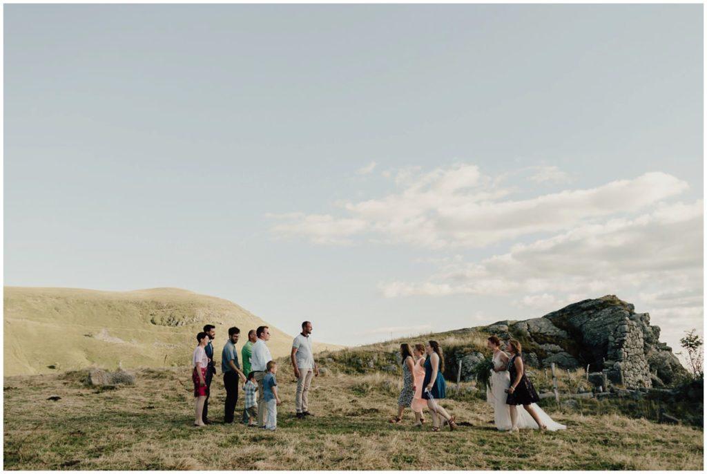 youmademydayphotography-baptiste-hauville-photographe-mariage-auvergne-wedding-photographer-elopement-photographer-auvergne_0118