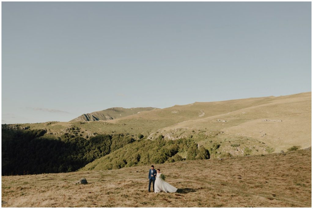 youmademydayphotography-baptiste-hauville-photographe-mariage-auvergne-wedding-photographer-elopement-photographer-auvergne_0123