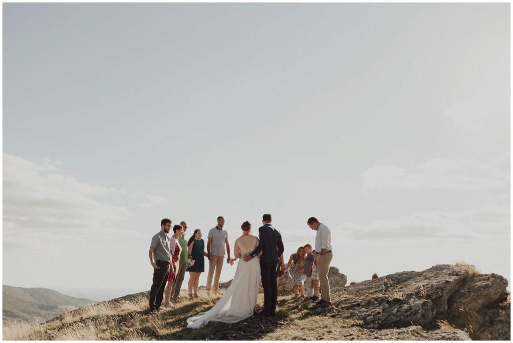 youmademydayphotography-baptiste-hauville-photographe-mariage-auvergne-wedding-photographer-elopement-photographer-auvergne_0127