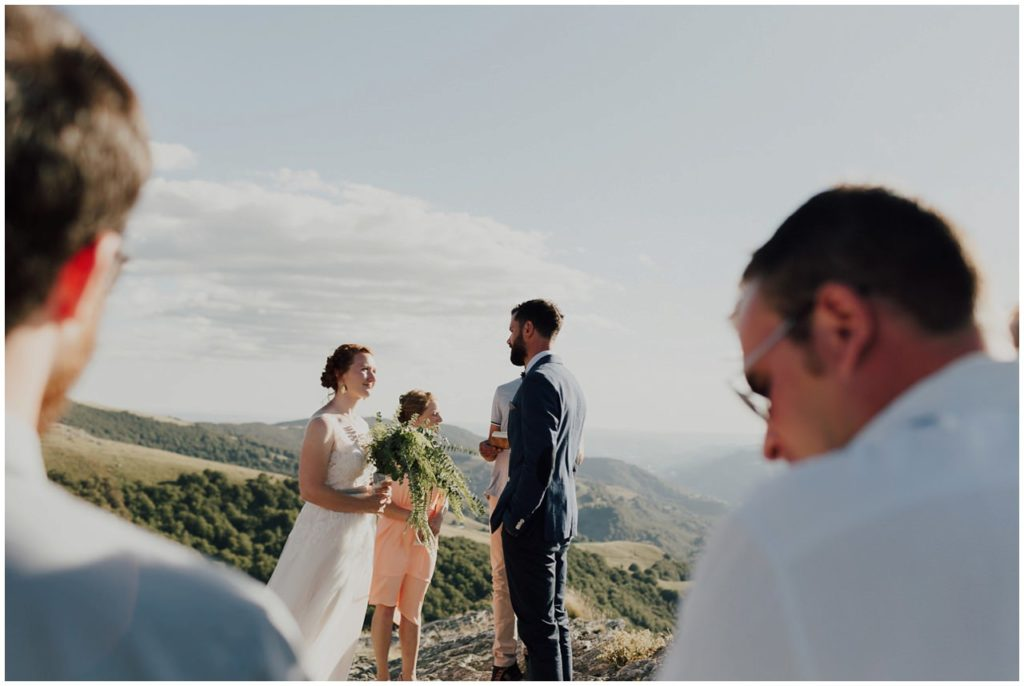 youmademydayphotography-baptiste-hauville-photographe-mariage-auvergne-wedding-photographer-elopement-photographer-auvergne_0128