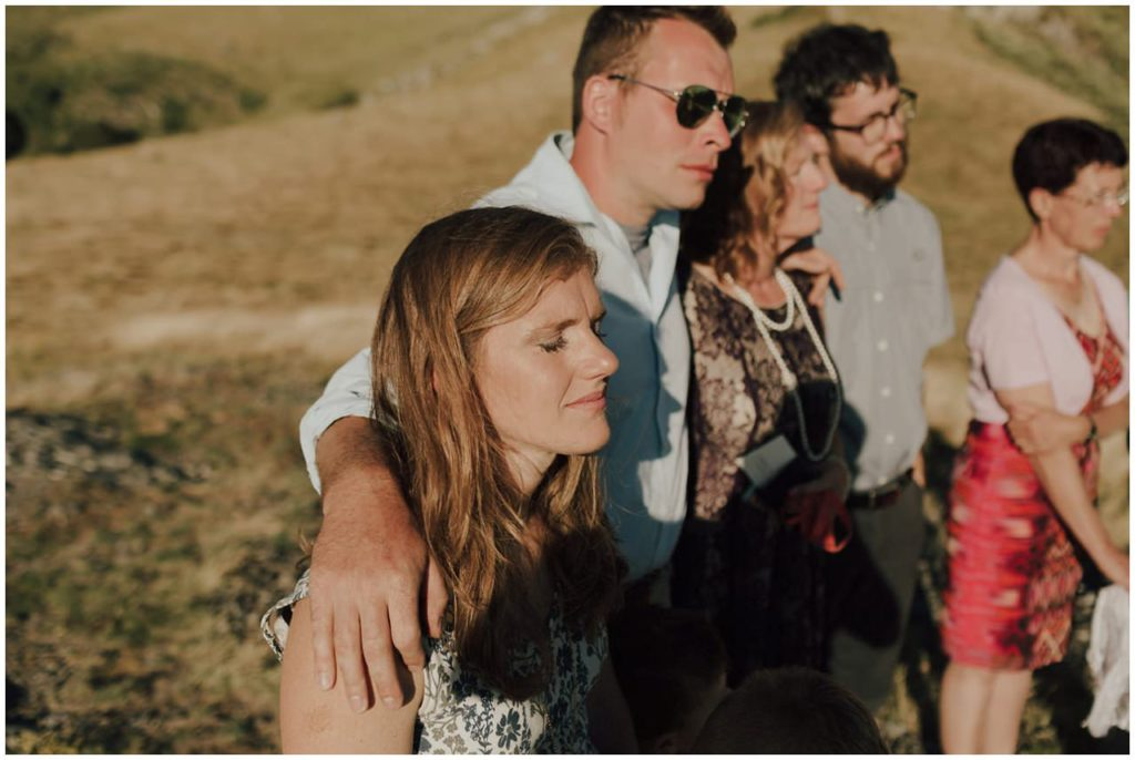 youmademydayphotography-baptiste-hauville-photographe-mariage-auvergne-wedding-photographer-elopement-photographer-auvergne_0130