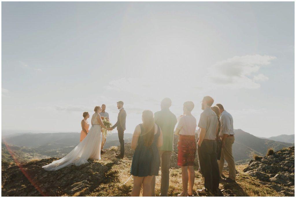youmademydayphotography-baptiste-hauville-photographe-mariage-auvergne-wedding-photographer-elopement-photographer-auvergne_0131