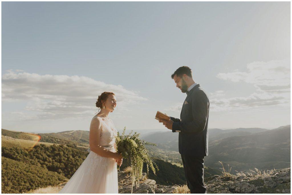 youmademydayphotography-baptiste-hauville-photographe-mariage-auvergne-wedding-photographer-elopement-photographer-auvergne_0134