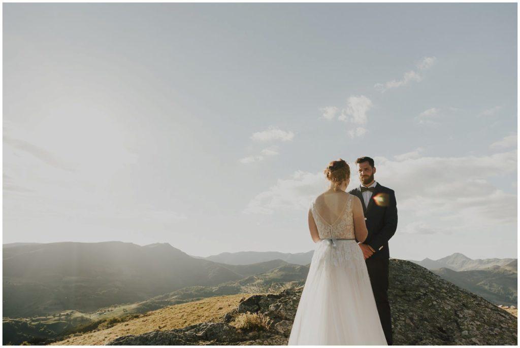 youmademydayphotography-baptiste-hauville-photographe-mariage-auvergne-wedding-photographer-elopement-photographer-auvergne_0139