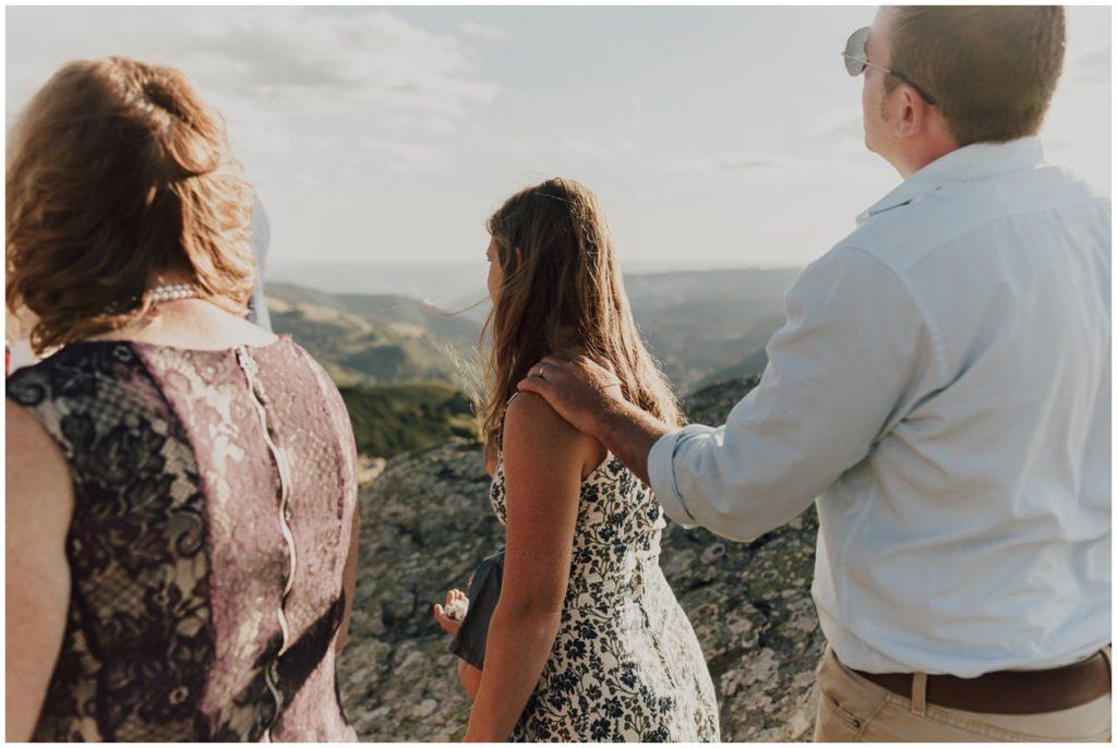 youmademydayphotography-baptiste-hauville-photographe-mariage-auvergne-wedding-photographer-elopement-photographer-auvergne_0140