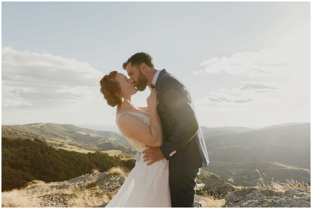 youmademydayphotography-baptiste-hauville-photographe-mariage-auvergne-wedding-photographer-elopement-photographer-auvergne_0142