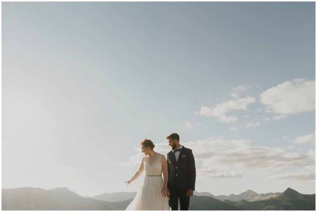youmademydayphotography-baptiste-hauville-photographe-mariage-auvergne-wedding-photographer-elopement-photographer-auvergne_0144