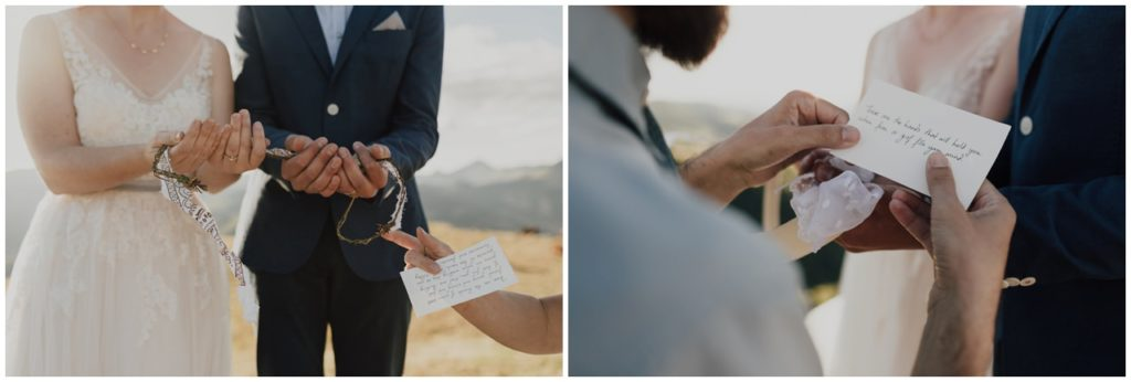 youmademydayphotography-baptiste-hauville-photographe-mariage-auvergne-wedding-photographer-elopement-photographer-auvergne_0145