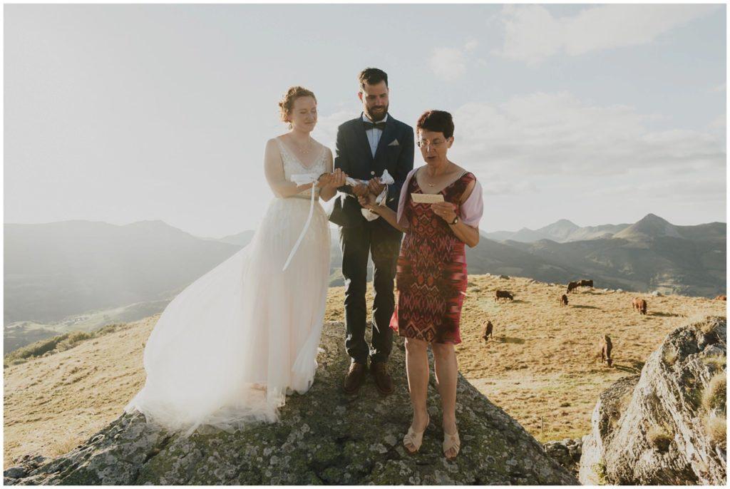 youmademydayphotography-baptiste-hauville-photographe-mariage-auvergne-wedding-photographer-elopement-photographer-auvergne_0146