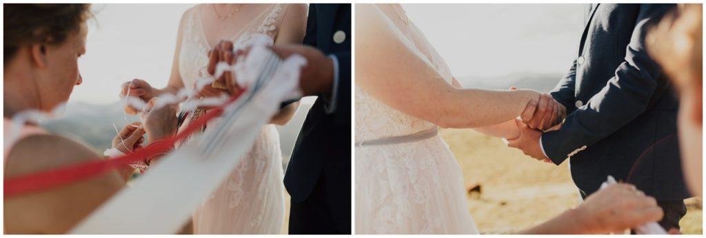 youmademydayphotography-baptiste-hauville-photographe-mariage-auvergne-wedding-photographer-elopement-photographer-auvergne_0147