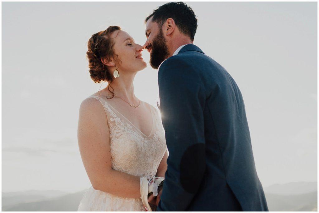 youmademydayphotography-baptiste-hauville-photographe-mariage-auvergne-wedding-photographer-elopement-photographer-auvergne_0149
