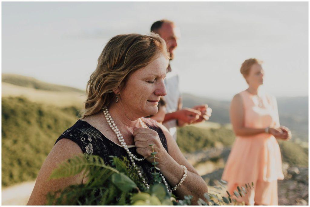 youmademydayphotography-baptiste-hauville-photographe-mariage-auvergne-wedding-photographer-elopement-photographer-auvergne_0151