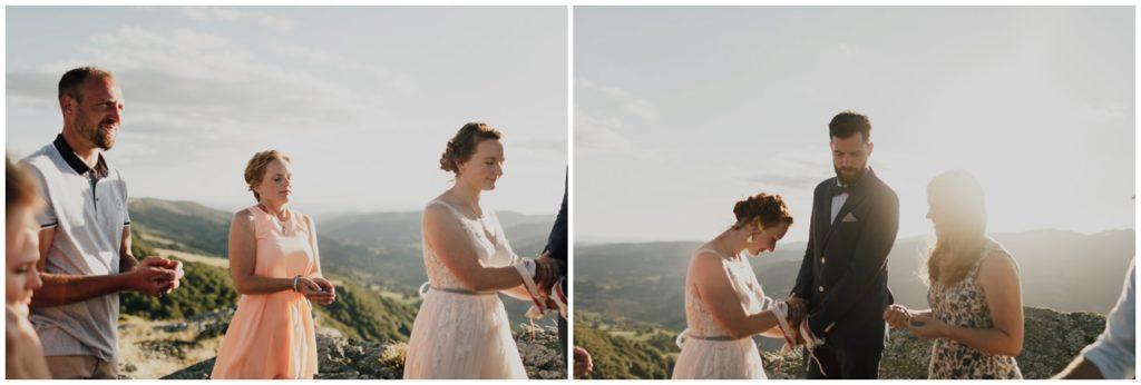youmademydayphotography-baptiste-hauville-photographe-mariage-auvergne-wedding-photographer-elopement-photographer-auvergne_0153
