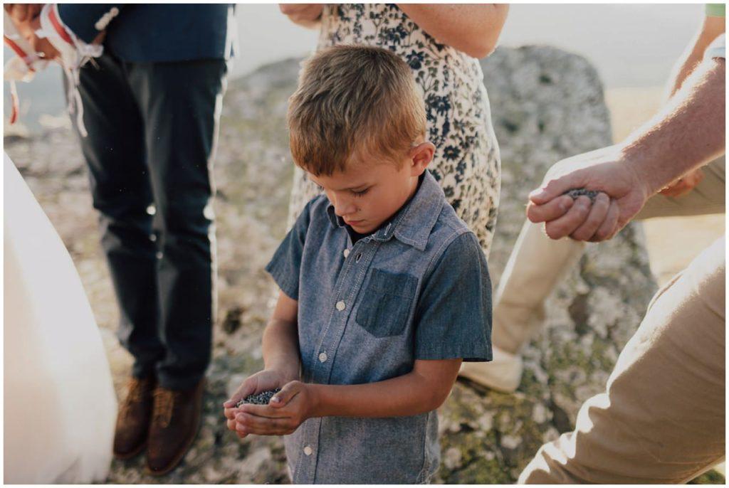 youmademydayphotography-baptiste-hauville-photographe-mariage-auvergne-wedding-photographer-elopement-photographer-auvergne_0154