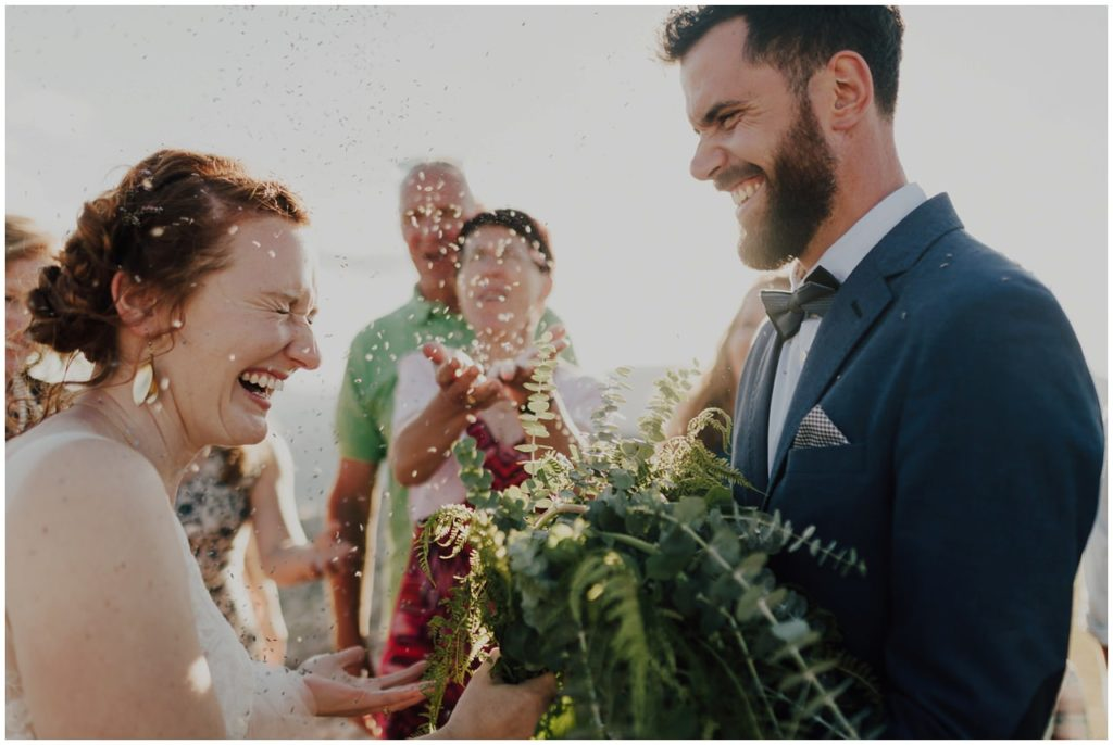 youmademydayphotography-baptiste-hauville-photographe-mariage-auvergne-wedding-photographer-elopement-photographer-auvergne_0155