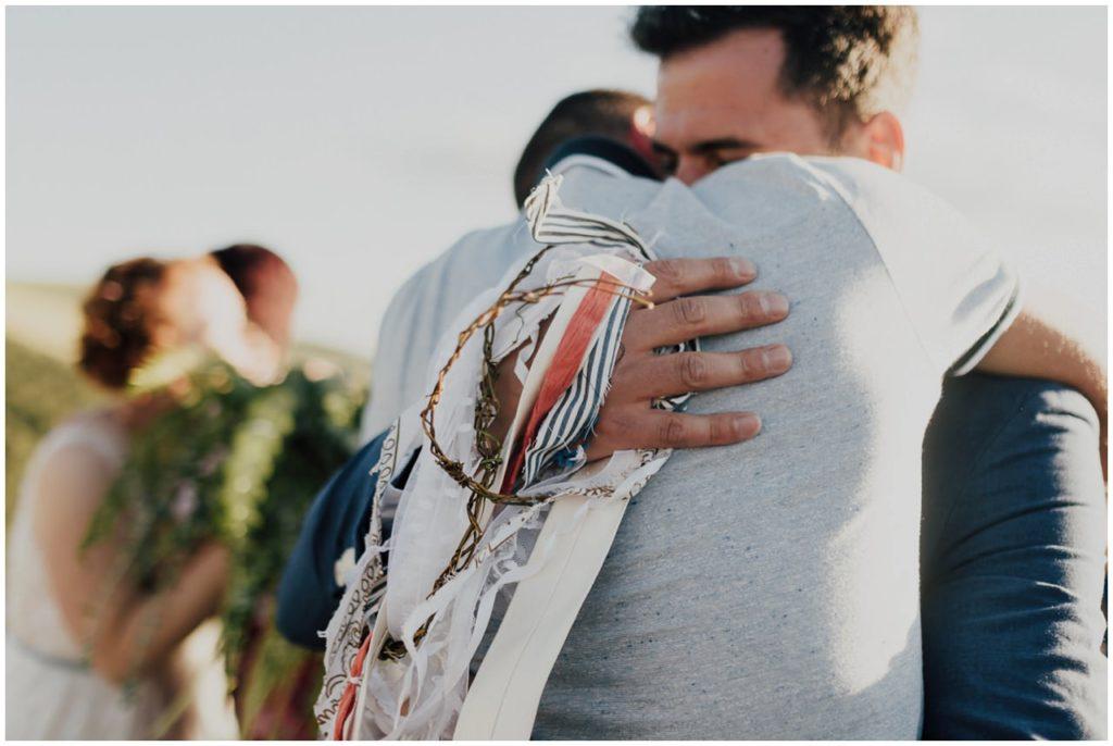 youmademydayphotography-baptiste-hauville-photographe-mariage-auvergne-wedding-photographer-elopement-photographer-auvergne_0156