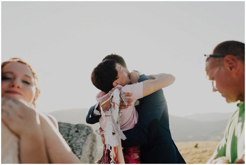 youmademydayphotography-baptiste-hauville-photographe-mariage-auvergne-wedding-photographer-elopement-photographer-auvergne_0157