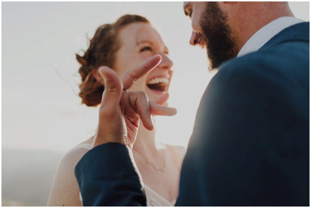 youmademydayphotography-baptiste-hauville-photographe-mariage-auvergne-wedding-photographer-elopement-photographer-auvergne_0160