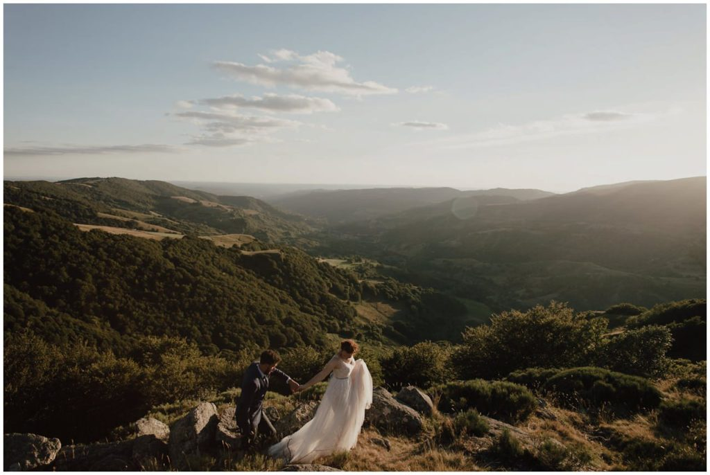 youmademydayphotography-baptiste-hauville-photographe-mariage-auvergne-wedding-photographer-elopement-photographer-auvergne_0162