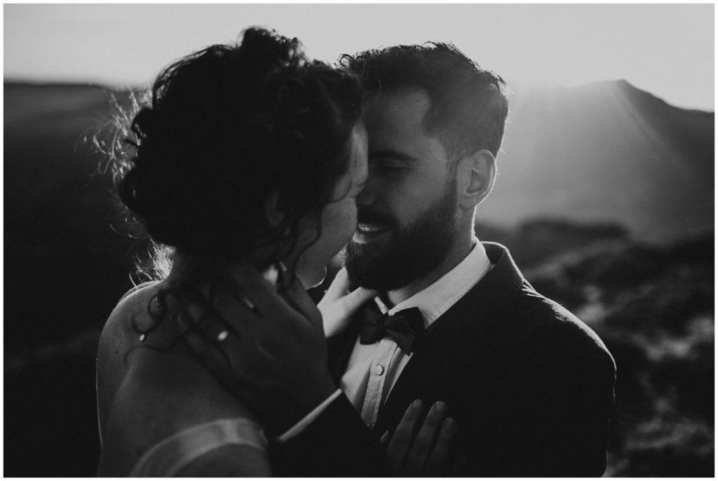 youmademydayphotography-baptiste-hauville-photographe-mariage-auvergne-wedding-photographer-elopement-photographer-auvergne_0167