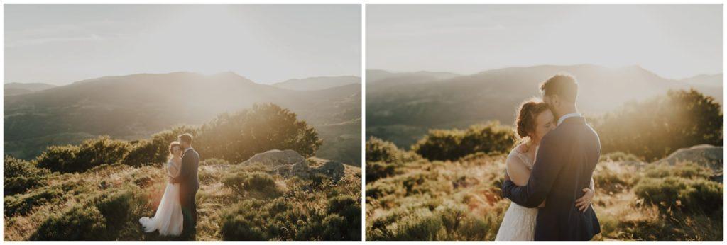 youmademydayphotography-baptiste-hauville-photographe-mariage-auvergne-wedding-photographer-elopement-photographer-auvergne_0169