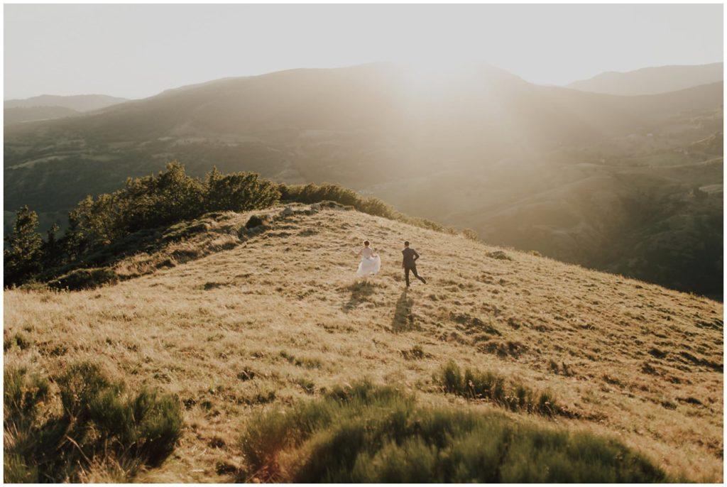 youmademydayphotography-baptiste-hauville-photographe-mariage-auvergne-wedding-photographer-elopement-photographer-auvergne_0170