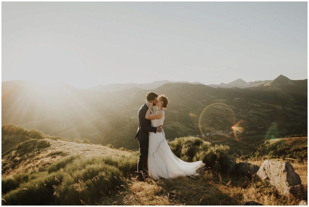 youmademydayphotography-baptiste-hauville-photographe-mariage-auvergne-wedding-photographer-elopement-photographer-auvergne_0171