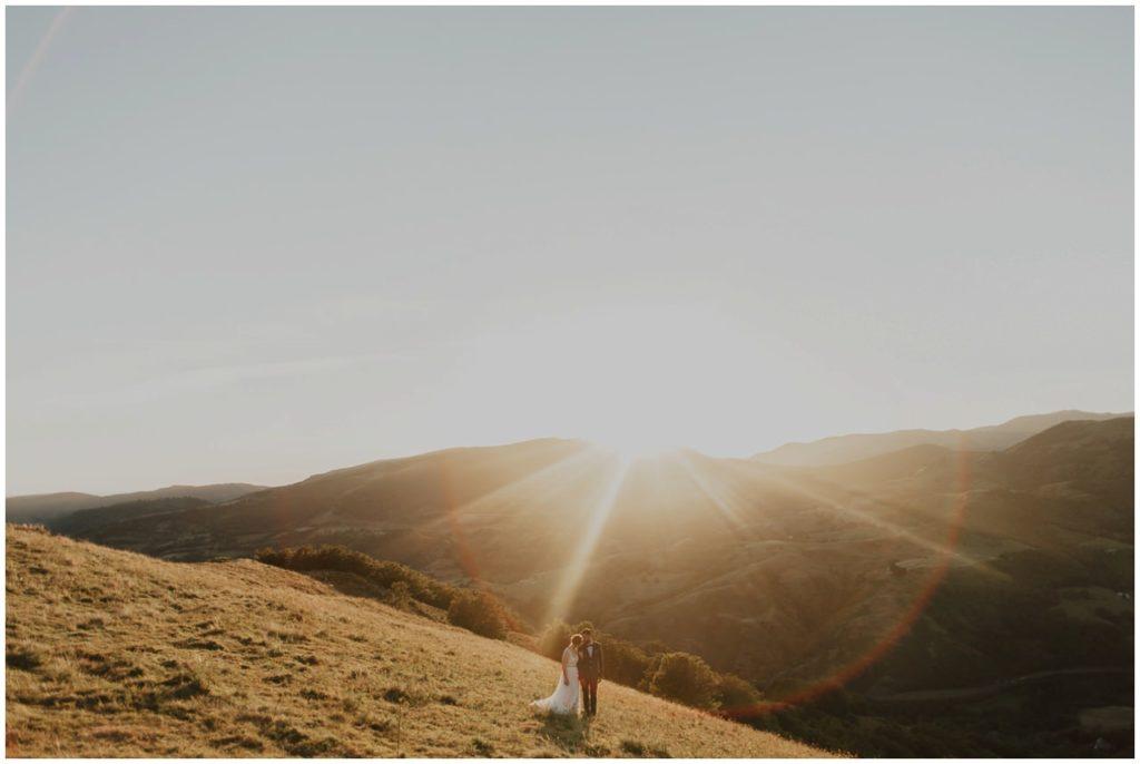 youmademydayphotography-baptiste-hauville-photographe-mariage-auvergne-wedding-photographer-elopement-photographer-auvergne_0175