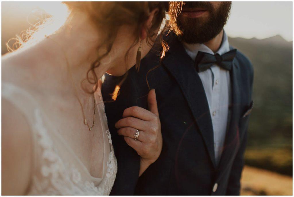 youmademydayphotography-baptiste-hauville-photographe-mariage-auvergne-wedding-photographer-elopement-photographer-auvergne_0176