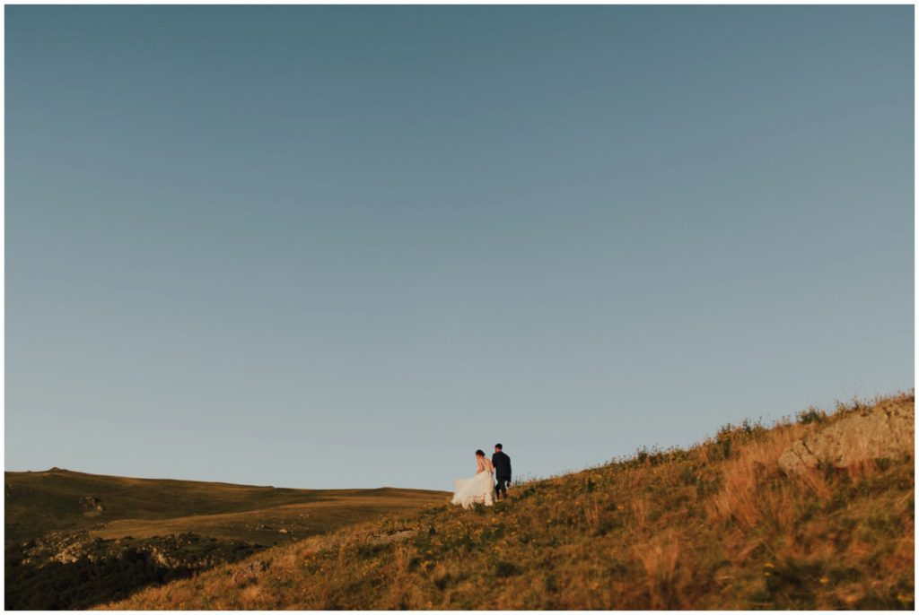 youmademydayphotography-baptiste-hauville-photographe-mariage-auvergne-wedding-photographer-elopement-photographer-auvergne_0177