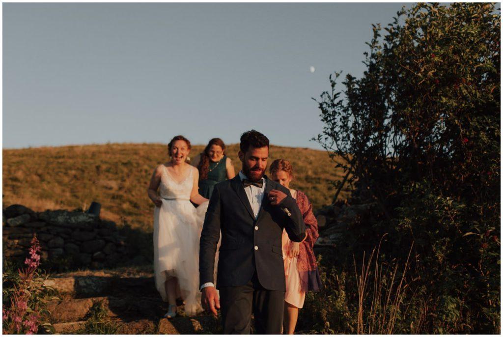 youmademydayphotography-baptiste-hauville-photographe-mariage-auvergne-wedding-photographer-elopement-photographer-auvergne_0178