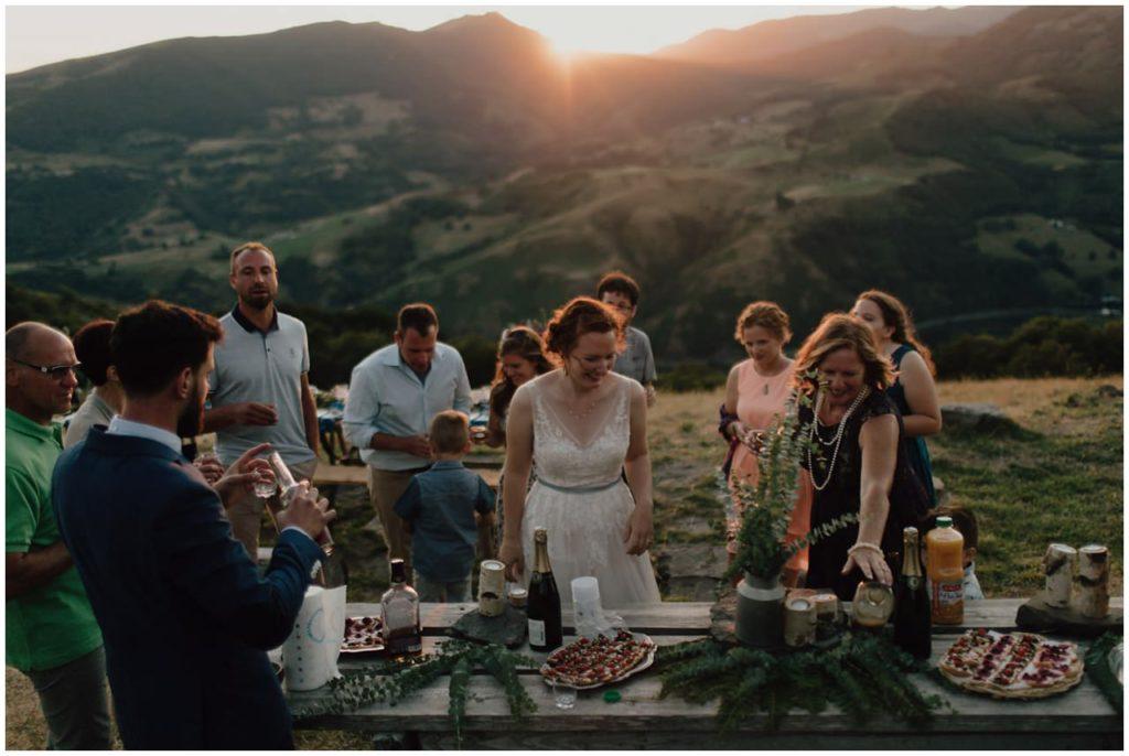 youmademydayphotography-baptiste-hauville-photographe-mariage-auvergne-wedding-photographer-elopement-photographer-auvergne_0180