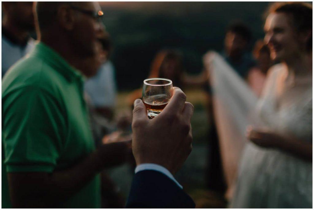 youmademydayphotography-baptiste-hauville-photographe-mariage-auvergne-wedding-photographer-elopement-photographer-auvergne_0181