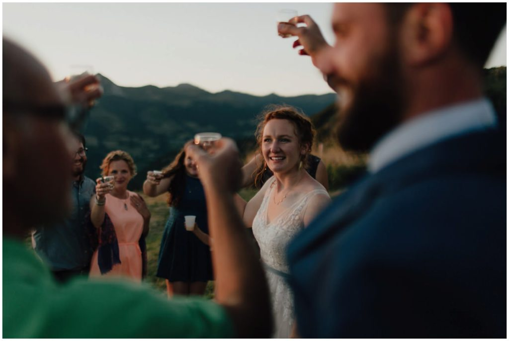 youmademydayphotography-baptiste-hauville-photographe-mariage-auvergne-wedding-photographer-elopement-photographer-auvergne_0182