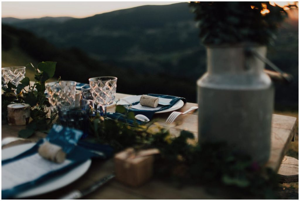 youmademydayphotography-baptiste-hauville-photographe-mariage-auvergne-wedding-photographer-elopement-photographer-auvergne_0184