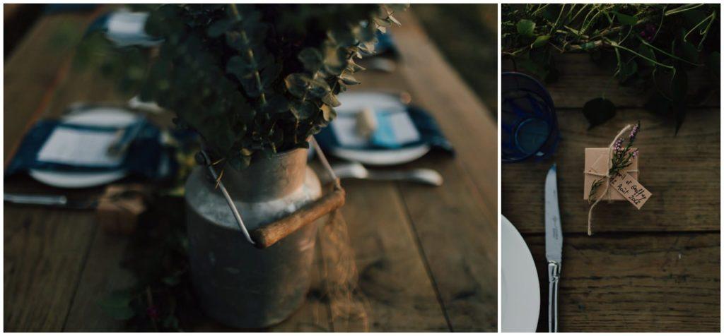 youmademydayphotography-baptiste-hauville-photographe-mariage-auvergne-wedding-photographer-elopement-photographer-auvergne_0185