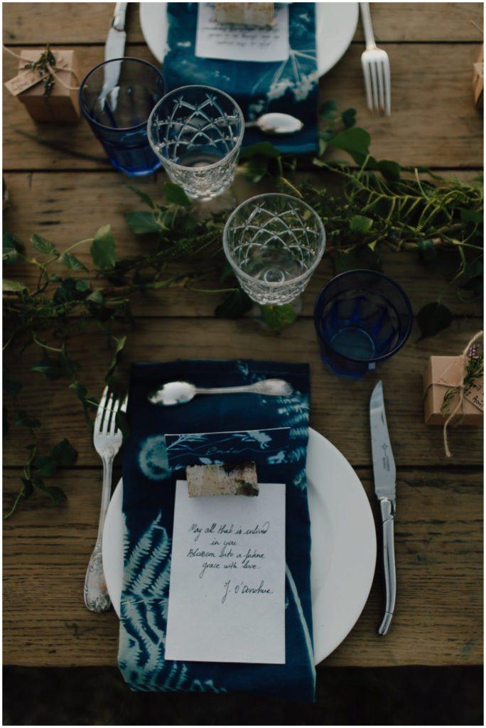 youmademydayphotography-baptiste-hauville-photographe-mariage-auvergne-wedding-photographer-elopement-photographer-auvergne_0186
