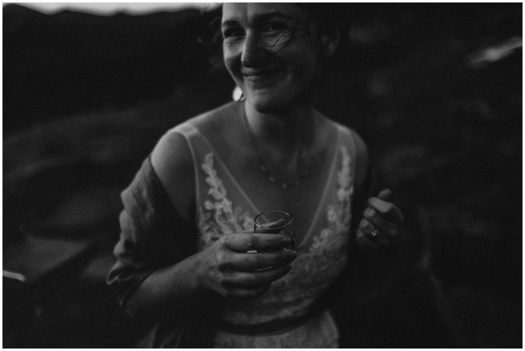 youmademydayphotography-baptiste-hauville-photographe-mariage-auvergne-wedding-photographer-elopement-photographer-auvergne_0190