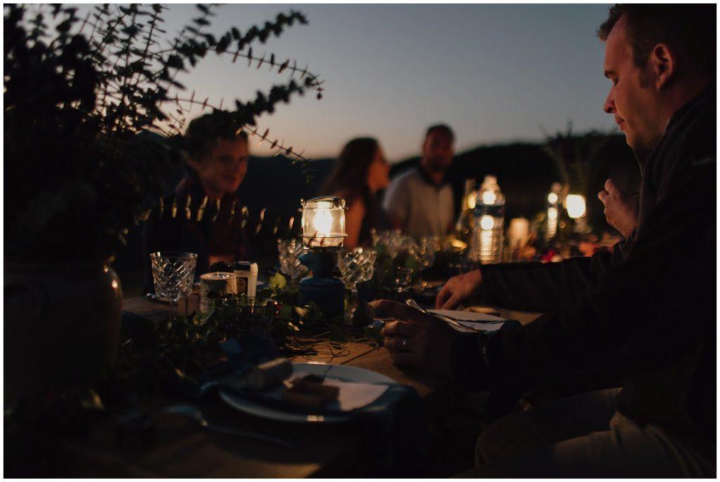 youmademydayphotography-baptiste-hauville-photographe-mariage-auvergne-wedding-photographer-elopement-photographer-auvergne_0193