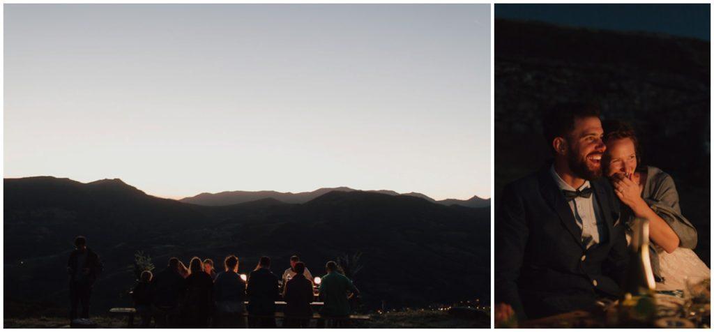 youmademydayphotography-baptiste-hauville-photographe-mariage-auvergne-wedding-photographer-elopement-photographer-auvergne_0194