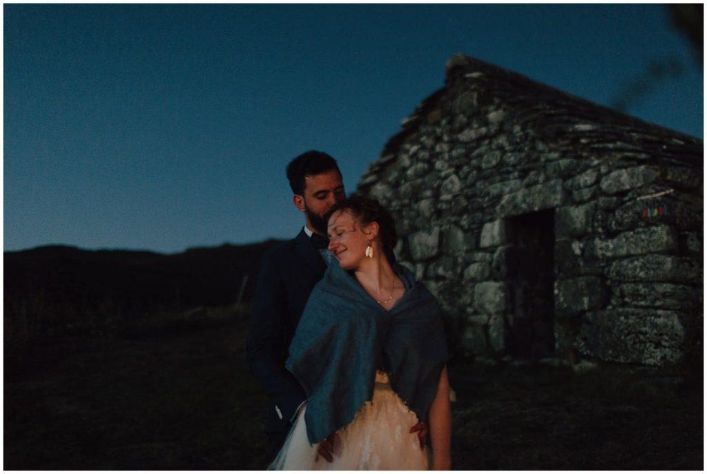 youmademydayphotography-baptiste-hauville-photographe-mariage-auvergne-wedding-photographer-elopement-photographer-auvergne_0195
