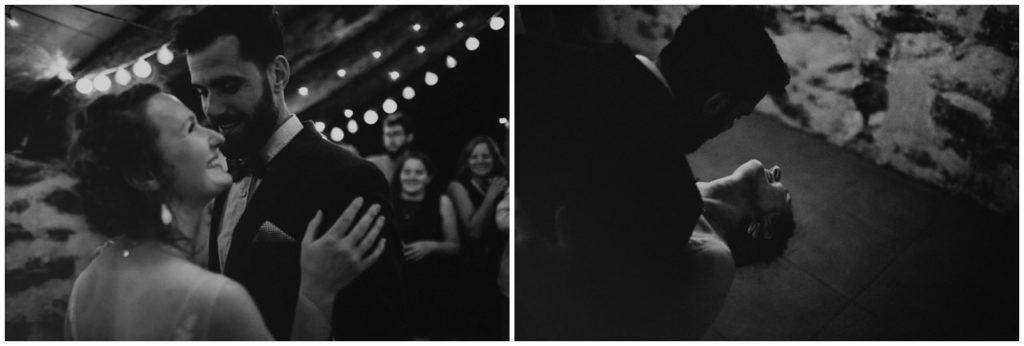 youmademydayphotography-baptiste-hauville-photographe-mariage-auvergne-wedding-photographer-elopement-photographer-auvergne_0202