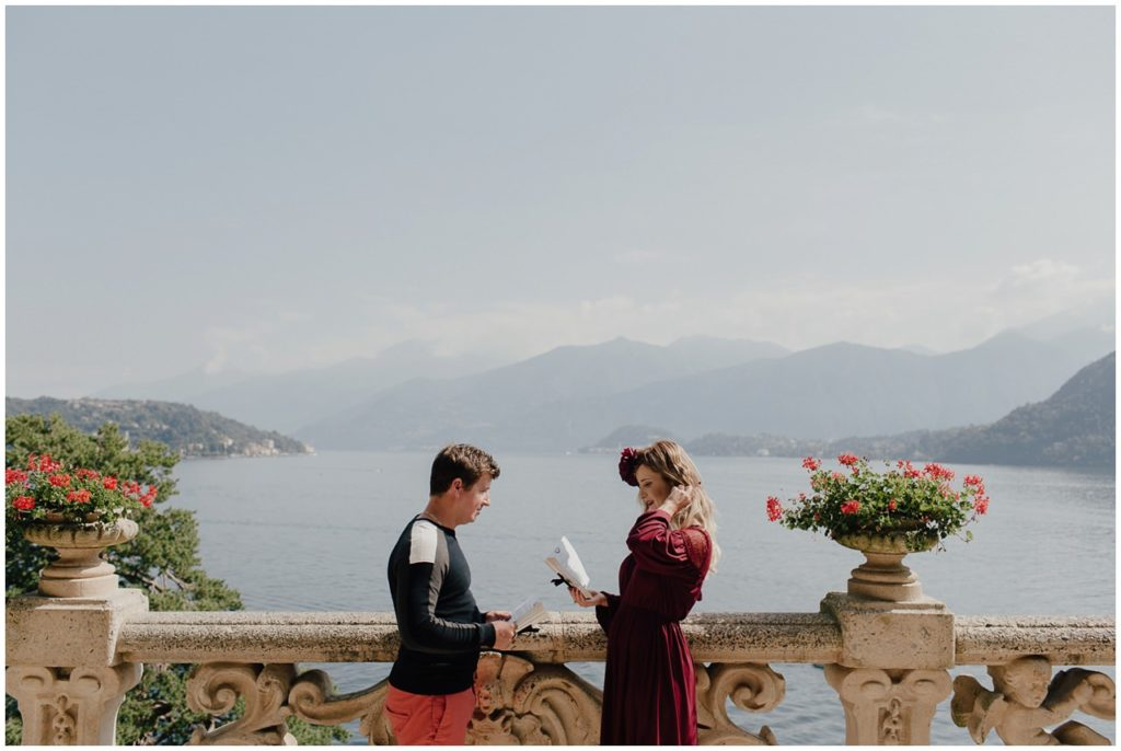 youmademydayphotography-baptiste-hauville-photographe-mariage-come-lake-como-wedding-photographer_0042