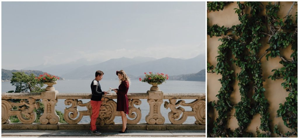 youmademydayphotography-baptiste-hauville-photographe-mariage-come-lake-como-wedding-photographer_0043