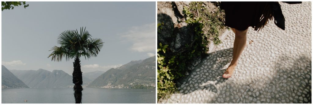 youmademydayphotography-baptiste-hauville-photographe-mariage-come-lake-como-wedding-photographer_0048
