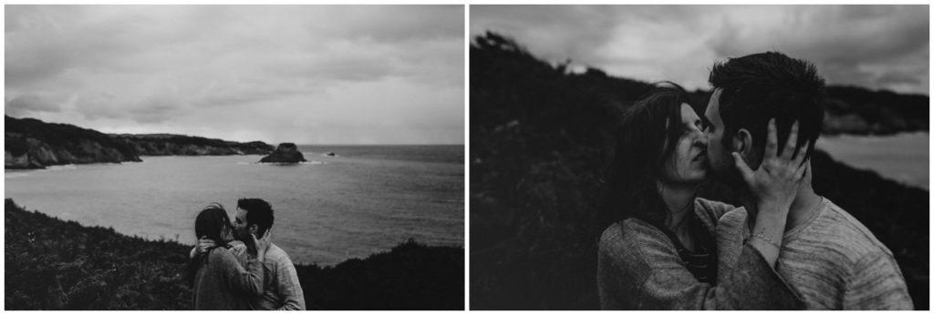 youmademydayphotography-baptiste-hauville-photographe-mariage-bordeaux-biarritz_0038