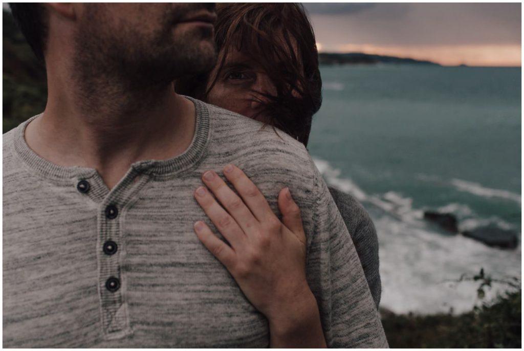 youmademydayphotography-baptiste-hauville-photographe-mariage-bordeaux-biarritz_0047
