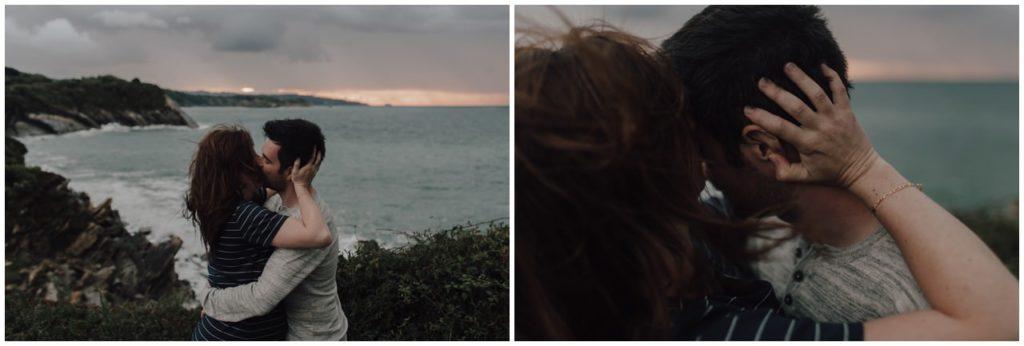 youmademydayphotography-baptiste-hauville-photographe-mariage-bordeaux-biarritz_0050